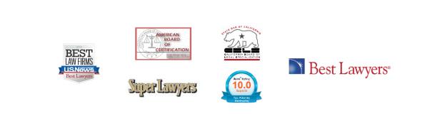 homepage-logos